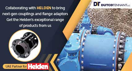 Get the Helden's exceptional range of products from us