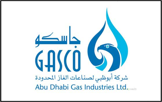 Abu Dhabi Gas Industries Ltd (Gasco) – Tetra Radio System