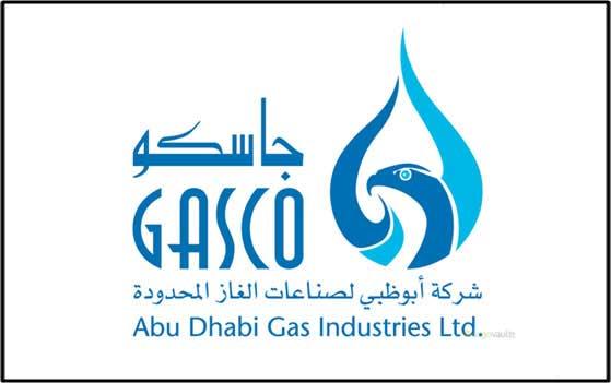 Abu Dhabi Gas Industries Ltd (Gasco) – Tetra Radio System