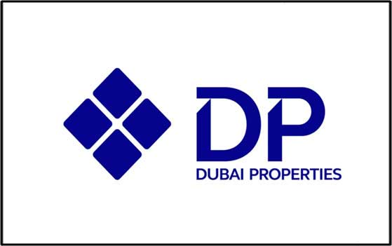 Dubai Properties Group – Audio and Video System