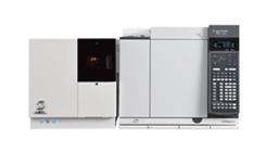 Spectrometers/ Spectroscopy