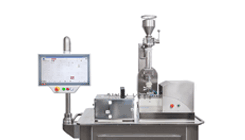 Industry leading Thermo Extruder Equipment