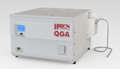 Mass Spectrometers - Quadrupole