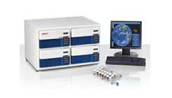 Automated Microbial Identification Solutions