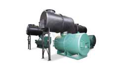 Incineration Solutions