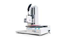 Pipetting Solutions