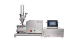 Thermo Extrusion and Compounding Equipment