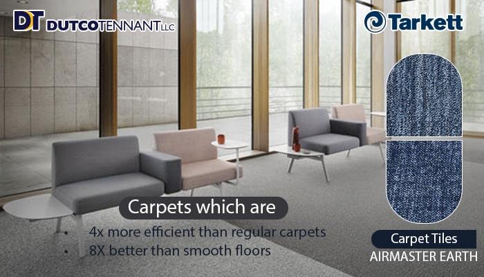 Carpet Flooring-Flooring