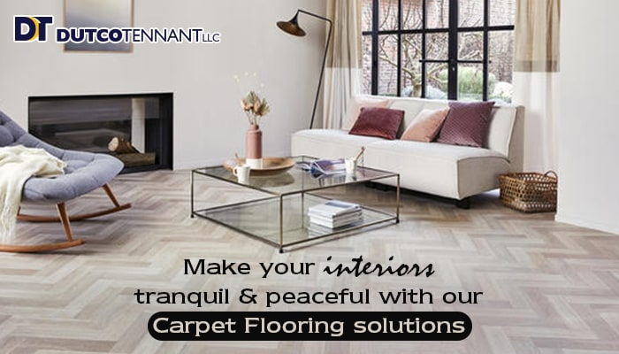 Flooring Products-interiors