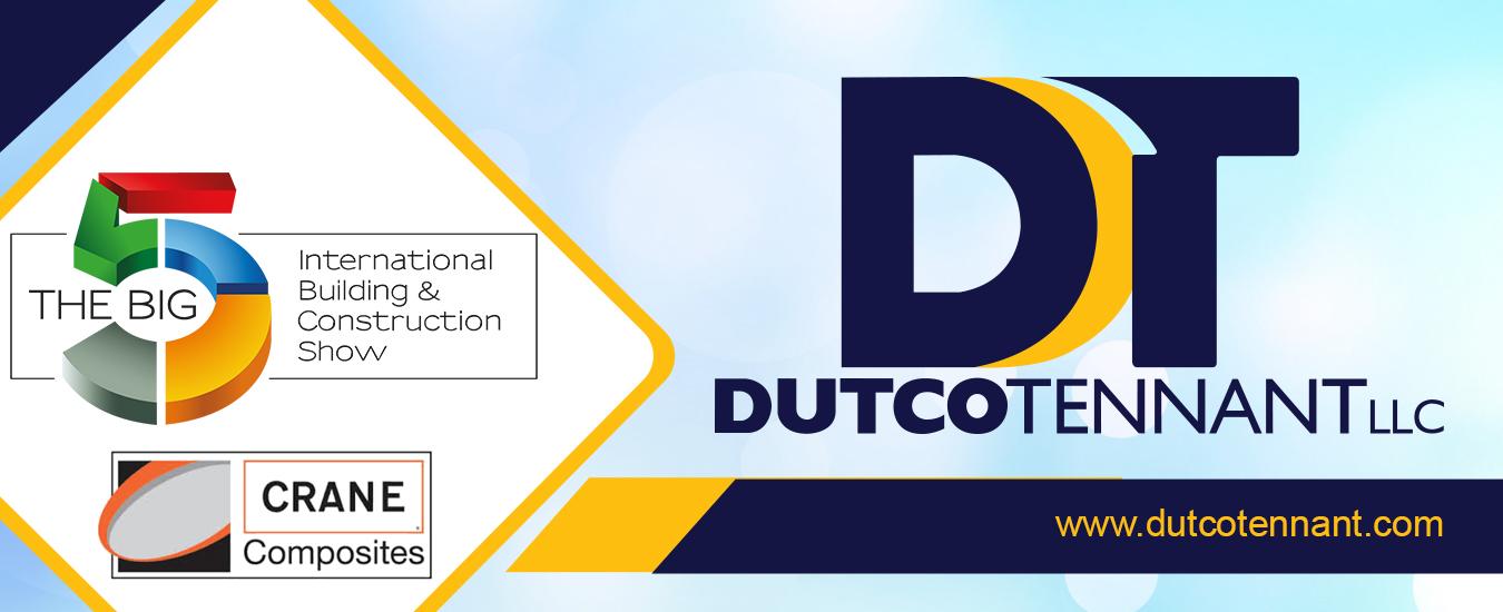 Dutco Banner
