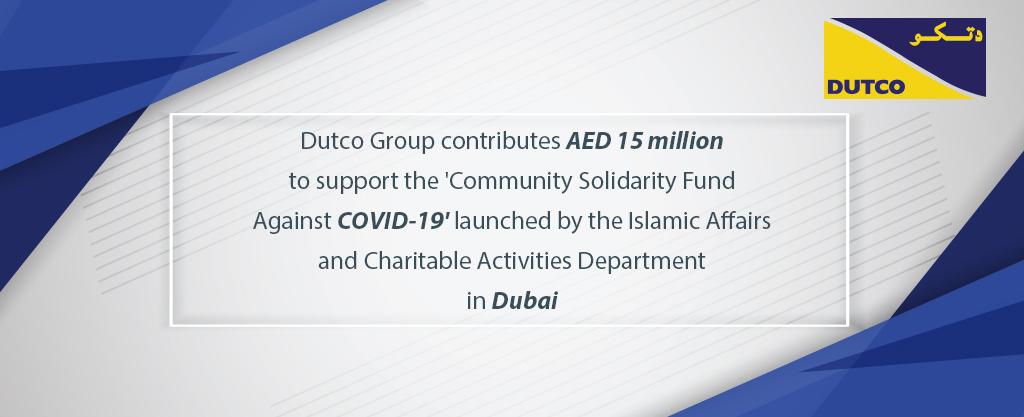 Dutco Group