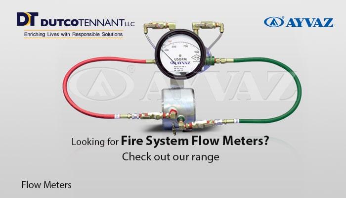 Flow-Meters.jpg
