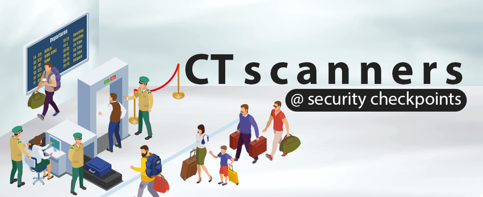 checkpoint security scanners