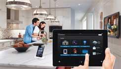 Lighting Control & Solutions
