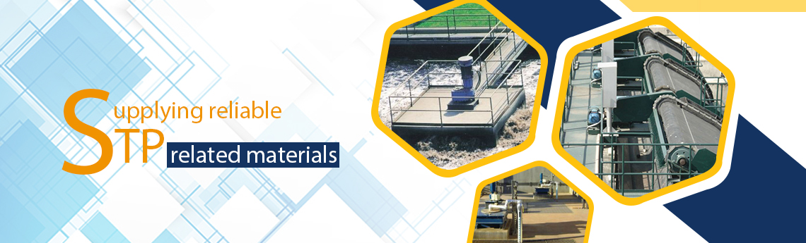 STP Related Materials