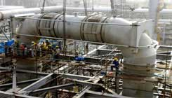 Piping & Ducting Solutions