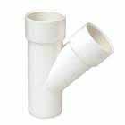 UPVC Fittings For Irrigation Pumping Station