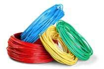 Cables For Sports Turf Irrigation