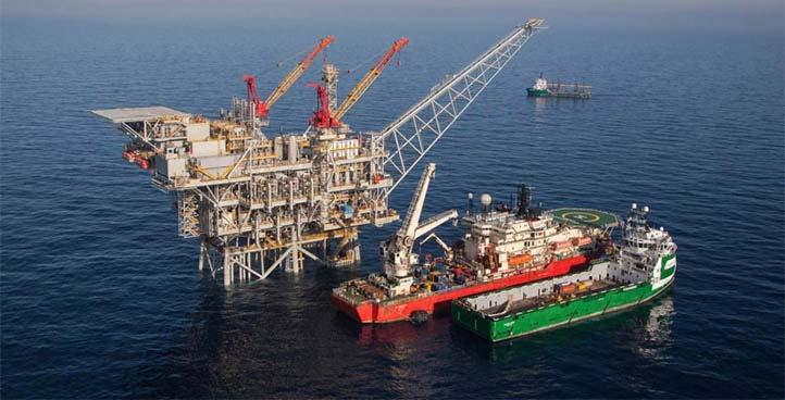 Maritime & Energy