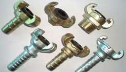 Joint & Couplings