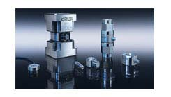 Kistler Sensors and Industrial Solutions