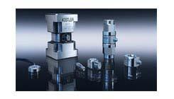 Kistler Sensors and Industrial Solutions