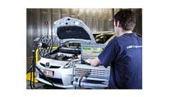 Siemens Industrial Automation Software