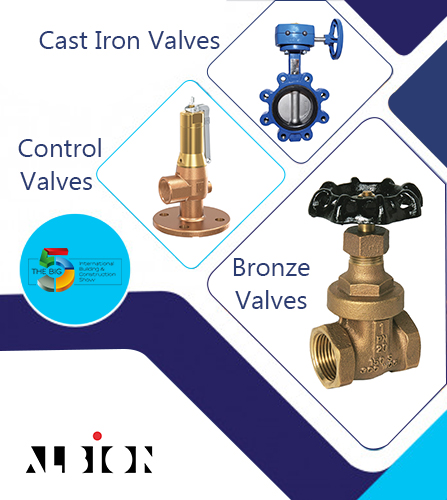 Albion products
