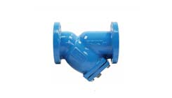 Plumbing Products | Valves & Accessories supplier, Dubai