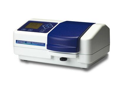 Spectrophotometer Dutcotennant