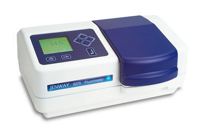 Spectrophotometer Chemical Lab Solutions