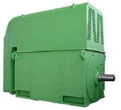 MV & HV Slipring motors Electricity Transmission & Distribution