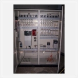 IPS SCADA Based Control Systems Irrigation Pumping Station