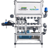 Fertigation Unit For Agriculture and Horticulture Agriculture and Horticulture