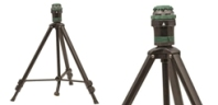 Tripod For Sprinkler Sports Turf Irrigation (Golf Course, Sports Stadium)