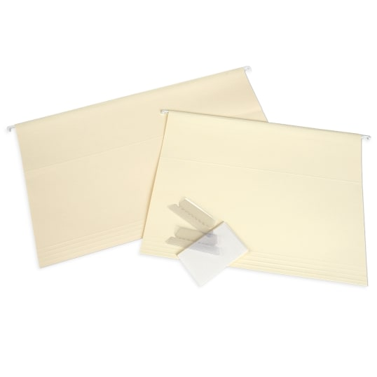 Archival Hanging Folders Archival & Library Solutions