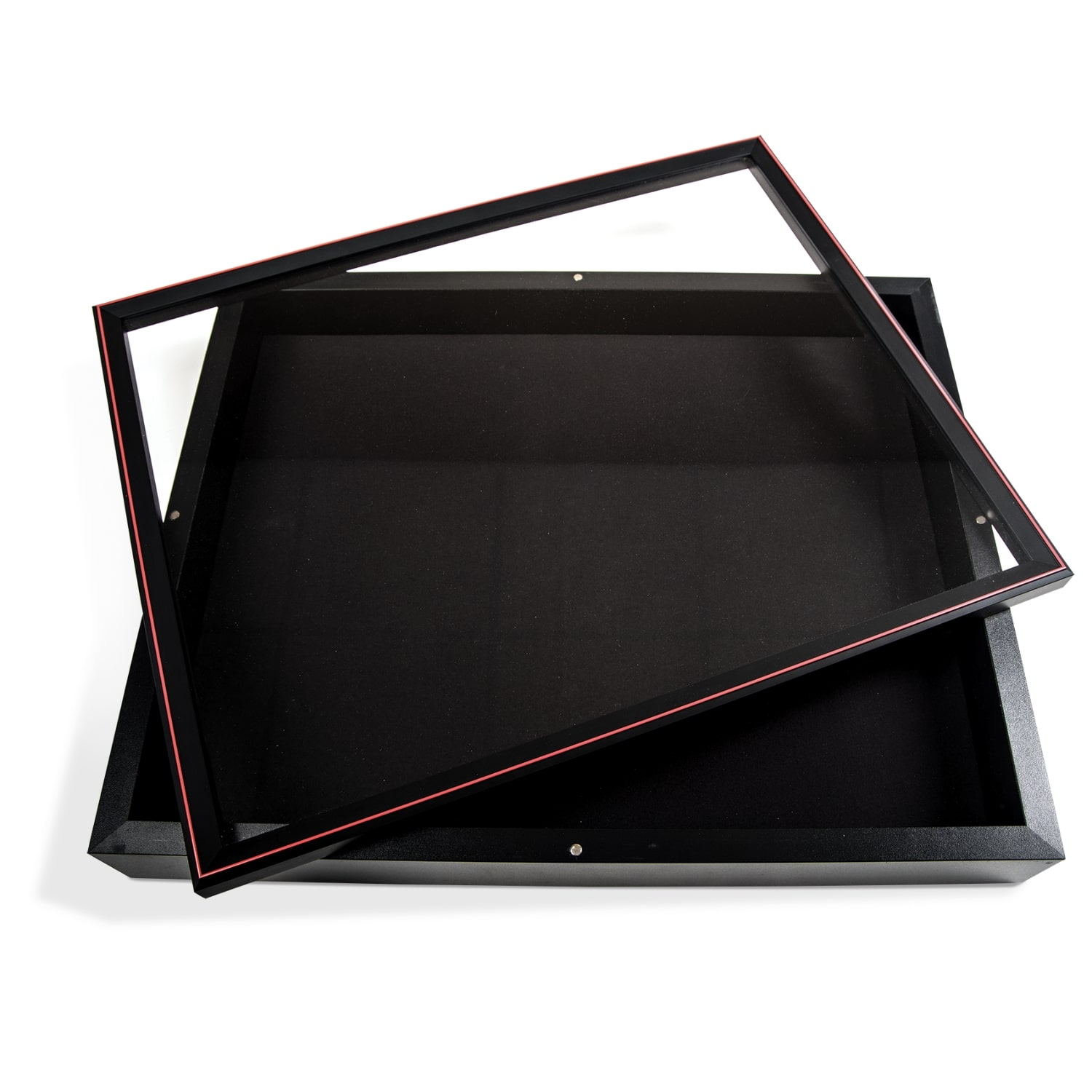 Wall Mount Cases Educational & Training