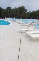 Swimming Pool Solutions - SS Plumbing Products