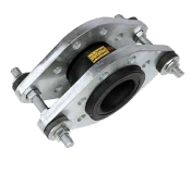 Tied Flanged HVAC Products