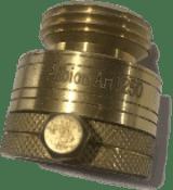 Hose Bib - Vaccum Breaker Plumbing Products