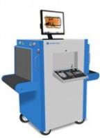 Portable Baggage Scanner 6040M Scanners & Detectors