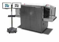 Luxurios Scanning Machine in the class 6545VI Scanners & Detectors