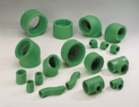 Pipe Fittings Plumbing Products