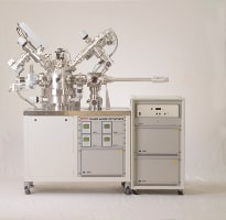 Surface Analysis Mass spectrometers Research Equipment