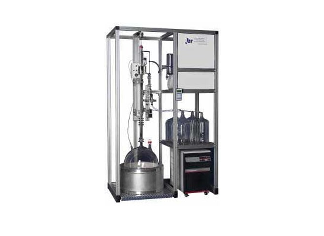 Chemical Lab Solutions Solvent Distillation Systems Chemical Lab Solutions