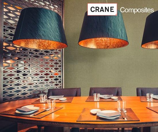 Designs® – Custom Designs Wall panels Construction Specialities