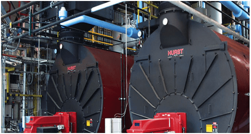 Boiler Water Treatment Chemicals Dutcotennant