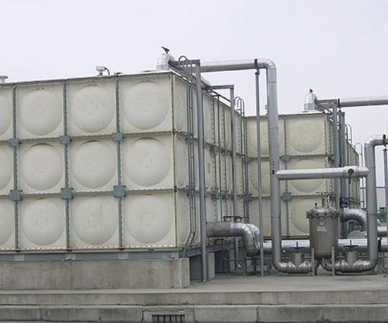 Domestic Water Treatment plants Water Treatment Chemicals