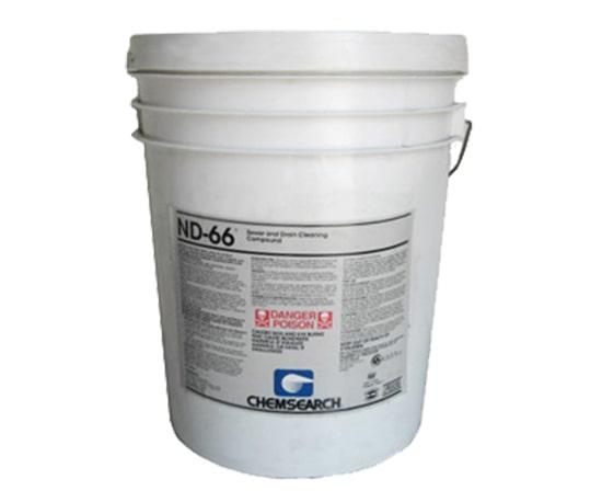 Advance Drain & Sewerage Treatment Water Treatment Chemicals