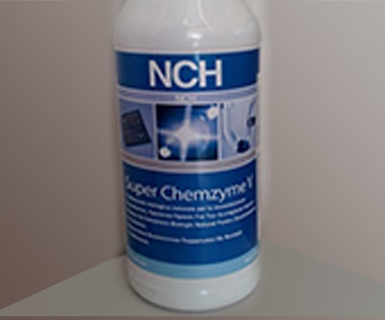Chemicals for Biological Drain Treatment Water Treatment Chemicals